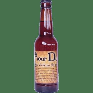Aour Du