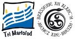 tri-alach-logos.jpg