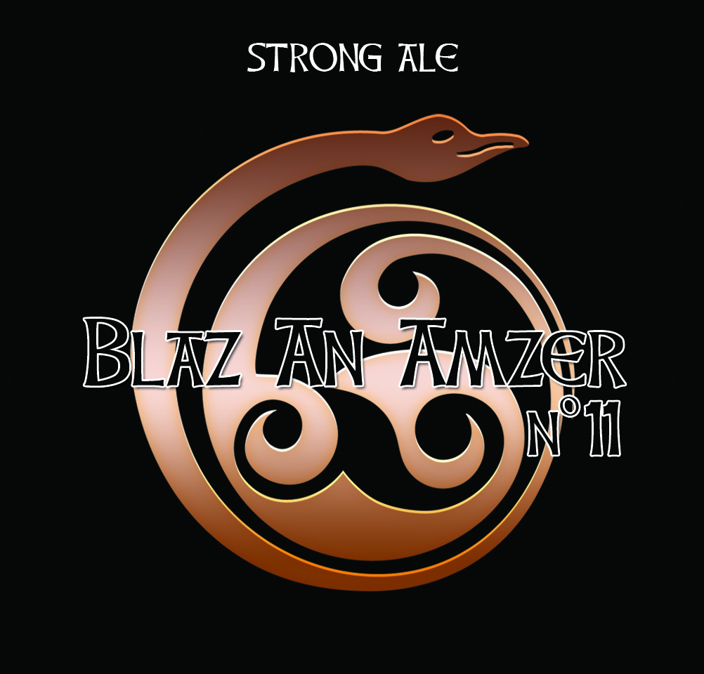 BAA-n°-11-strong-ale.jpg