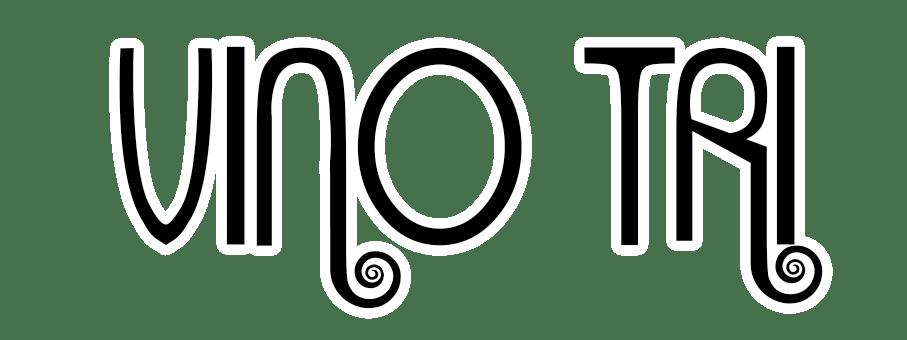 typo-vinotri-1.png