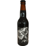 "La Sale Gosse ""Black IPA"""