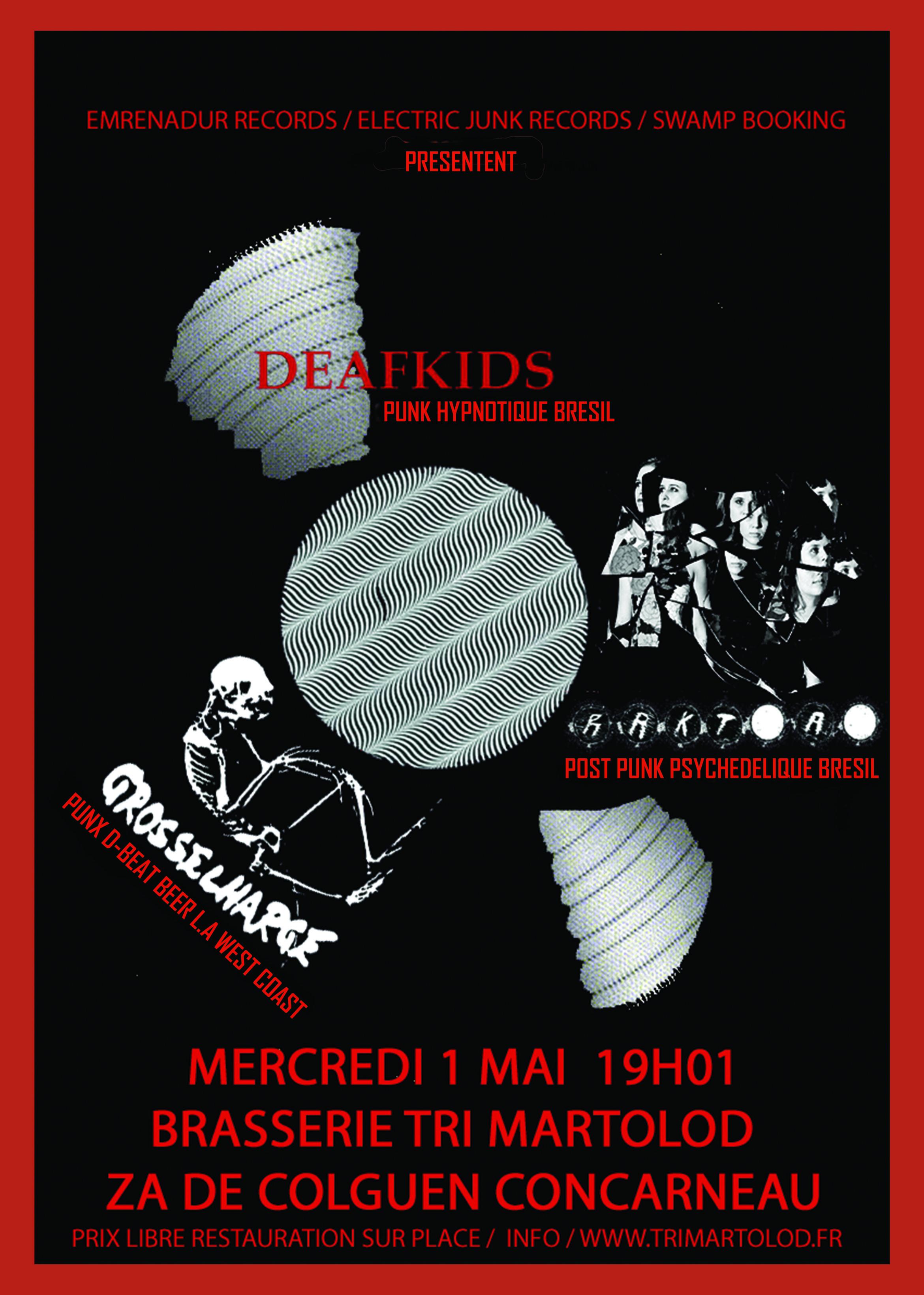 concert-deafkids-rakta.jpg